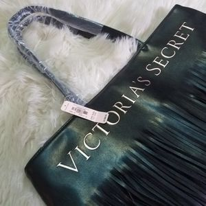 Victoria's Secret bag/tote NWT